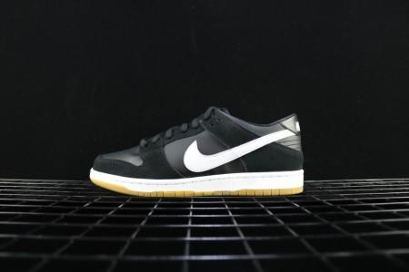 NIKE 板鞋 SB系列