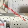 续:全白空军一号真标鞋和正品区别细节对比