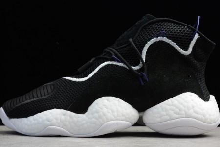 篮球鞋adidas Originals Crazy BYW