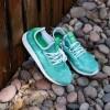 三叶草夏季休闲运动鞋