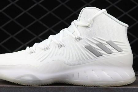 给大家推荐莆田一款能实战的篮球鞋
