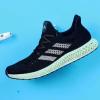 莆田制鞋市场重磅消息:全新4D 打印技术球鞋提上日程
