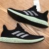 莆田鞋市场重磅消息!黑科技全新4D打印技术跑鞋出货