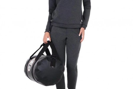 意大利高端运动品牌Napapijri原单套装