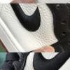 续:aj1扣碎丝绸AV3725-010各版本细节对比(二)