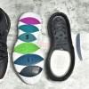 Kyrie 5 欧文5代战靴细节展示