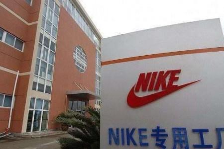 盘点耐克中国代工厂各个生产的鞋款