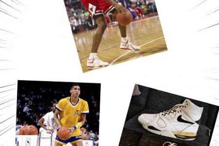 Nike flight 89的前世今生及真伪对比